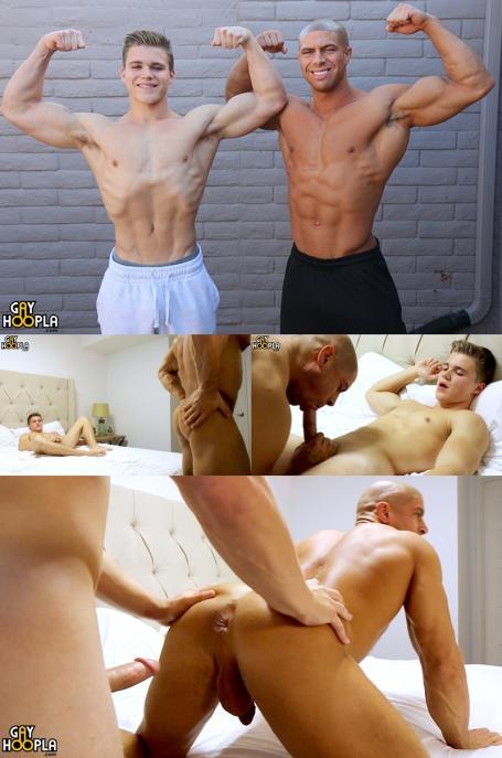 Cfnm nude beach topless girlfriend massage