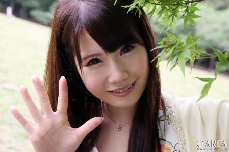 G-AREA 578miko -みこ- 22岁