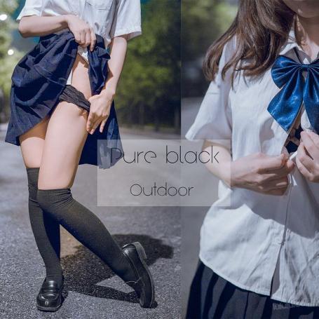 小鸟酱_pure_blue[★]