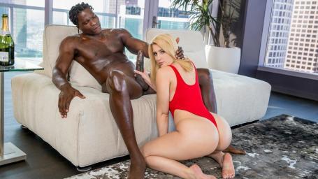 Blacked - Brooke Benz - Internet Crush