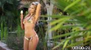 55e47e1c52c03 Playboyplus   Ariana Loken, Hannah Mae, Jessica Vaugn, Veronica L...