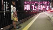 Muramura_041516_069-1