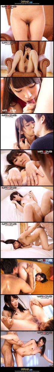 MXGS-904-3