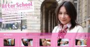 Kinpatu86 0225 AfterSchool -1