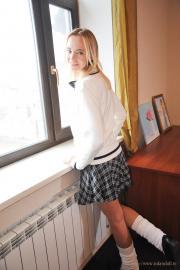 FeodoraL001_020.jpg image hosted at ImgDrive.net