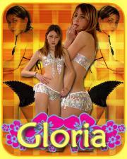 gloria_splash.jpg image hosted at ImgDrive.net