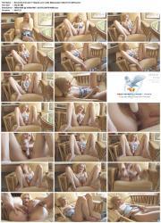 Kennedy Kressler FTVgirls.com Little Mastubator 02hd 15.12.2010.wmv.jpg image hosted at ImgDrive.net