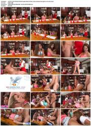 cfnms.15.07.04.dylan.daniels.gabriella.ford.liza.rowe.and.jojo.kiss.game.of.cocks.mp4.jpg image hosted at ImgDrive.net