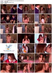 [FULL HD] MINT004 My Wife was Forced to Nude Model.HD1.wmv.jpg image hosted at ImgDrive.net