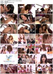 [FULL HD] MIRD098 Bus Tour 2011 - AV Idol No.1.HD2.wmv.jpg image hosted at ImgDrive.net