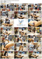 [ManyVids.com] Littlesubgirl - Gyno Exam in Supermarket.m4v.jpg image hosted at ImgDrive.net