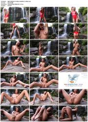 WATCH4BEAUTY_Maria_BaeWatch_2160p.mp4.jpg image hosted at ImgDrive.net
