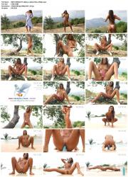 WATCH4BEAUTY_Maria_LaDolceVita_2160p.mp4.jpg image hosted at ImgDrive.net