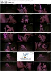 [MariskaX.com] Mariska, Fenyx Santos - Mariska fucked in the woods at night.  2018-01-10.mp4.jpg image hosted at ImgDrive.net