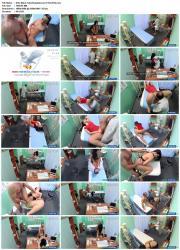 Alex Black FakeHospital.com E112 2014.mov.jpg image hosted at ImgDrive.net