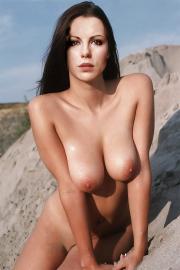 [Image: 5aeaba52db505.jpg]