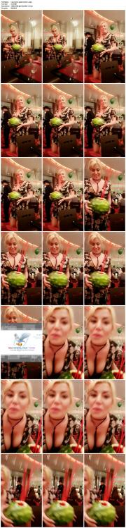 I carried a watermelon .mp4.jpg image hosted at ImgDrive.net