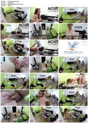 fof.e10.anastasia.mp4.jpg image hosted at ImgDrive.net