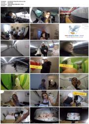 lcd.18.04.11.lena.nitro.visit.us.mp4.jpg image hosted at ImgDrive.net
