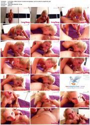 Lucy-Bang - Meine beste Freundin hintergangen, sein Arschloch ausgeleckt.mp4.jpg image hosted at ImgDrive.net