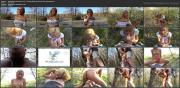 [PublicAgent.com] Veronica Leal - Cock Gets Blonde Wet In Forest Fuck  22.05.2018.mp4.jpg image hosted at ImgDrive.net