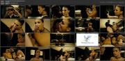 susy-galas-first-dorcel-29230-1080p_full_mp4.mp4.jpg image hosted at ImgDrive.net