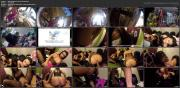 thefuckingroom.17.01.27.susy.gala.mp4.jpg image hosted at ImgDrive.net