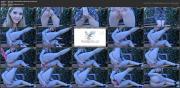 little-nicky - WTF! Abgepisst während des Arschficks.flv.jpg image hosted at ImgDrive.net
