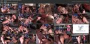 [ManyVids.com] MsParisRose - Family Reunion Country Style.mp4.jpg image hosted at ImgDrive.net