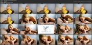 [AshleyMason] Mommy gets blackmailed.mp4.jpg image hosted at ImgDrive.net