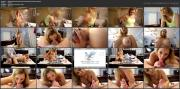 [AshleyMason] Mommy Panty Anal Mommies Panty Thief.mp4.jpg image hosted at ImgDrive.net