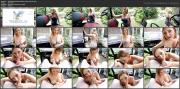 [AshleyMason] Mommy Wants to Borrow the Car.mp4.jpg image hosted at ImgDrive.net