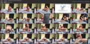 Arya_LaRoca - Erwischt!! Perverses Flittchen!! Geschwängert!!.mp4.jpg image hosted at ImgDrive.net