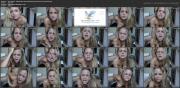 Arya_LaRoca - Orgasmusface mit Countdown!! Heute kommen wir zusammen!!.mp4.jpg image hosted at ImgDrive.net