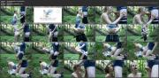 youngcouple9598 - Sex im Wald.mp4.jpg image hosted at ImgDrive.net