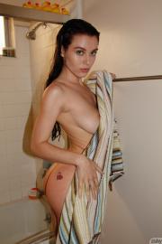 Lana Rhoades - Before Modern Era II 06rrn0p33c.jpg