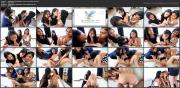 [ManyVids.com] YouthLust - Three Teens Share Cum.mp4.jpg image hosted at ImgDrive.net
