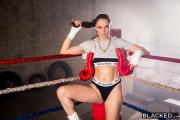 Tori-Black-The-Big-Fight-p6s9ppuyff.jpg