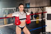 Tori-Black-The-Big-Fight-x6s9pqkcbn.jpg