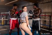 Tori-Black-The-Big-Fight-06s9pqrujo.jpg