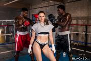 Tori-Black-The-Big-Fight-16s9pqtdpp.jpg