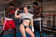 Tori-Black-The-Big-Fight-z6s9prach3.jpg
