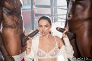 Tori-Black-The-Big-Fight-e6s9prlo11.jpg