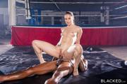 Tori-Black-The-Big-Fight-z6s9pss1e4.jpg
