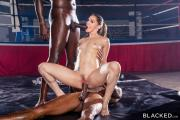 Tori-Black-The-Big-Fight-26s9pstfvx.jpg