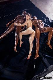 Tori-Black-The-Big-Fight-m6s9ptkkcn.jpg
