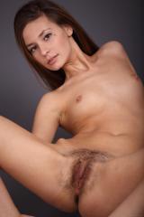 Irina J - Merina (x130)