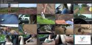 atkgfs.18.07.11.haley.reed.4k.mp4.jpg image hosted at ImgDrive.net