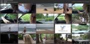 atkgfs.18.04.07.kenzie.kai.4k.mp4.jpg image hosted at ImgDrive.net