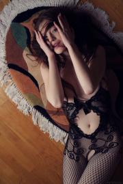 Emily-Bloom-Dunesa-g6tdbjtxry.jpg